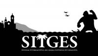 Sitges 2018